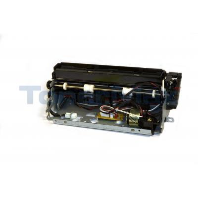 LEXMARK 2420 FUSER 110V